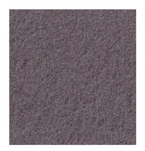 Couverture polaire Thermotec 350g/m² anthracite
