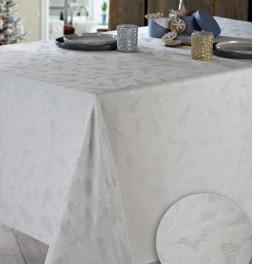 Nappe polyester Bouglon