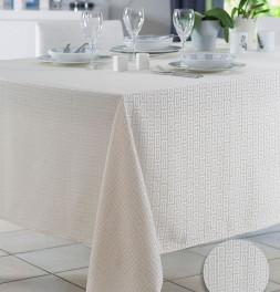 Nappe polyester Bury Calitex