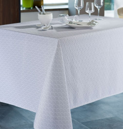 Nappe polyester Quingdao Calitex