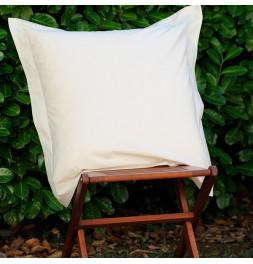 Drap-housse coton bio vert tilleul