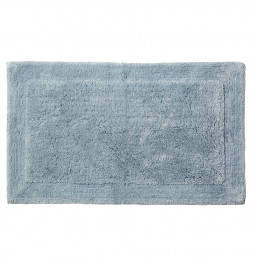 Tapis de bain Nuanco artic AK Collection by Sensei