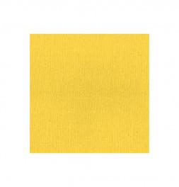 Coloris jaune du coussin Bronson
