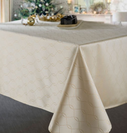 Nappe polyester Bomy or Calitex
