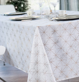 Nappe polyester Glasgow Calitex