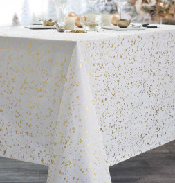 Nappe polyester Astral Calitex