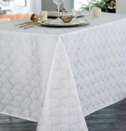 Nappe polyester Médina Calitex