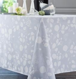 Nappe polyester Sanya Calitex