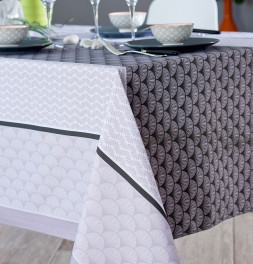 Nappe polyester Sapporo Calitex