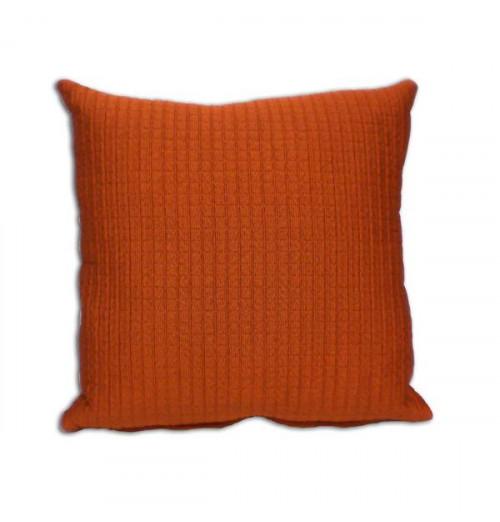 Coussin Barli orange Reig Marti