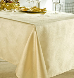 Nappe polyester Keny Calitex