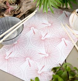 Sets de table Tara Calitex