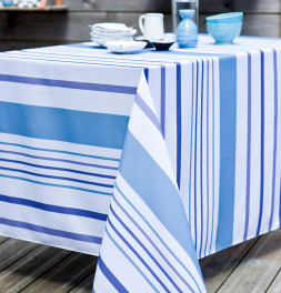 Nappe polyester Liner Calitex