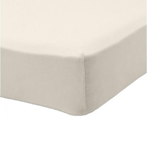 prot ge matelas bio pour b b. Black Bedroom Furniture Sets. Home Design Ideas