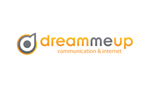Dream me up