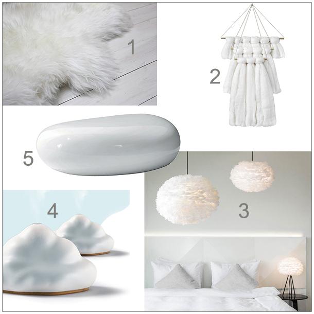 blancollection harmonie de blancs. Black Bedroom Furniture Sets. Home Design Ideas
